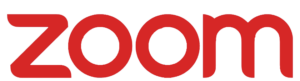 warmup, marketing, ristorazione, pienissimo